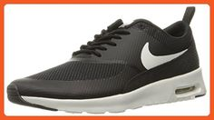check out ba64f 1a93a nike womens air pegasus 83 KJCRD trainers 828406 sneakers shoes (US 8, black  spring leaf 001) - Nike sneakers for women ( Am…   Nike Sneakers for Women  ...