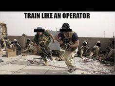 ▶ Train Like An Operator | Instructor Zero - YouTube