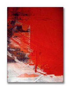 IVO STOYANOV Untitled ' 2015