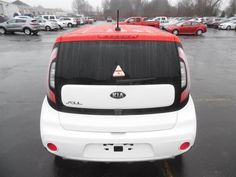 Taylor Kia Of Boardman >> 16 Best Kia Soul In Boardman Images In 2017 Kia Soul