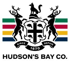 Hudson's Bay Company (Retail business group)
