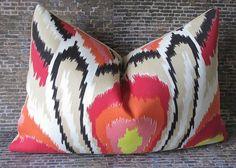 Trina Turk Designer Pillow Covers