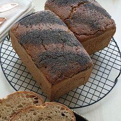 Image may contain: food Banana Bread, Desserts, Image, Food, Design, Tailgate Desserts, Deserts, Essen, Postres