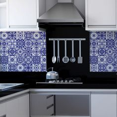 azulejo rtv - Google-haku