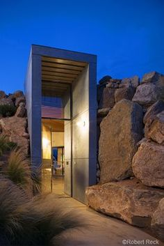 Architecture Honors: 3 New Mexico Architectural Firms win Jeff Harnar Award abqARTS & Entertainment Architecture Design, Residential Architecture, Amazing Architecture, Contemporary Architecture, Landscape Architecture, Minimalist Architecture, Exterior Design, Interior And Exterior, D House