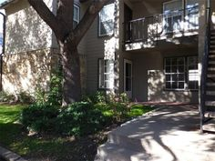 5300 Keller Springs Road #1046, Dallas TX: 2 bedroom, 2 bathroom Condo residence built in 1982.  See photos and more homes for sale at https://www.ziprealty.com/property/5300-KELLER-SPRINGS-RD-_UNIT_1046-DALLAS-TX-75248/80138657/detail?utm_source=pinterest&utm_medium=social&utm_content=home