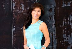 Julie Chen Put Herself First And Found Herself On Top