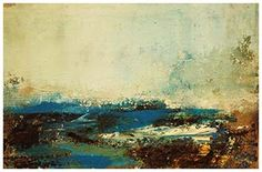 'At Reen Roe' Oil & Ink on Linen This is my favourite beach in the world. Reen Roe – it runs along the coast line between Ballinskelligs & Waterville – you'll find all the elements here. Irish Landscape, Abstract Landscape, Landscape Paintings, Landscape Arquitecture, Landscaping Company, Beaches In The World, My Land, Coast, Ink