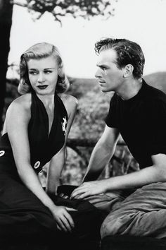 "Ginger Rogers Douglas Fairbanks Jr -""Having a wonderful time"" 1938 Hollywood Pictures, Old Hollywood Movies, Hollywood Actor, Vintage Hollywood, Hollywood Actresses, Classic Hollywood, Actors & Actresses, Ginger Rogers, Classic Movie Stars"