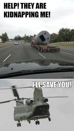 :) haha.. funny
