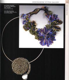 The art & elegance of beadweaving - Poii Abalorios - Picasa Web Albums