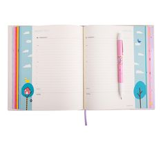 125 best 2018 diaries calendars images planner supplies bullet