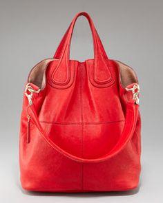 Givenchy Nightingale Shopper