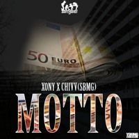 Xony Ft Chivv - Money Is The Motto by xony on SoundCloud