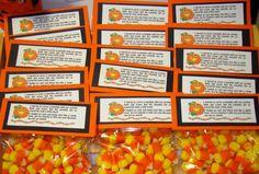 Pumpkin Poop! by vachick64 - Cards and Paper Crafts at Splitcoaststampers