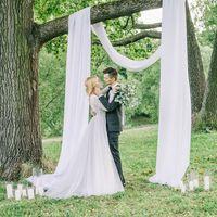 Свадьбы летом фото : 8649 идей на Невеста.info