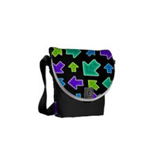 >>>Low Price Guarantee          Arrow Pattern (warm black) messenger bag           Arrow Pattern (warm black) messenger bag This site is will advise you where to buyThis Deals          Arrow Pattern (warm black) messenger bag lowest price Fast Shipping and save your money Now!!...Cleck Hot Deals >>> http://www.zazzle.com/arrow_pattern_warm_black_messenger_bag-210895487608317463?rf=238627982471231924&zbar=1&tc=terrest