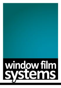 Presto Partners with Window Film Systems in Canada for Distribution @1windowfilm
