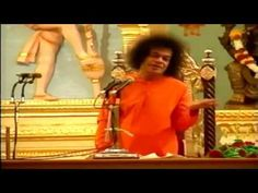 SAI CANTA_Pibare Rama Rasam_Sathya Sai Baba Bhajans.