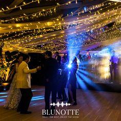 Music Enterteinment - Blunotte Eventi - Villa Balbianello, Lake Como Lake Como, Villa, Entertainment, Concert, Music, Musica, Musik, Concerts, Muziek