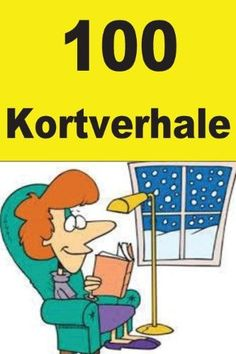 100 Kortverhale:Short Stories for Children(afrikaans) Interesting Short Stories, Afrikaans Language, Short Stories For Kids, Good Morning Quotes, Education, Children, Homeschooling, Classroom Ideas, Toddlers