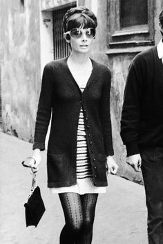 1000 Images About Audrey Hepburn In Rome On Pinterest