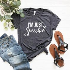 Good Vibes Only Unisex Jersey Tee - This makes for a great staple t-shirt! It's SUPER comfy, soft and light, with just the right amount of stretch 🙌 Sarcastic Shirts, Funny Shirts, Teacher Shirts, Mom Shirts, Blue Shirts, Family Shirts, Mom Of Girls Shirts, Math Teacher, White Shirts