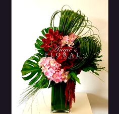 Welcome to the Official Pinterest Page for Angie's Floral Designs Company - Coronado. The best floral design company in El Paso TX!  visit www.angiesfloraldesigns.com