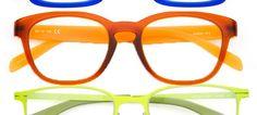 Colorthin da Calvin Klein | ShoppingSpirit
