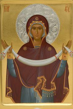 http://catalog.obitel-minsk.com/hand-painted-orthodox-icon.html #CatalogOfGoodDeeds  #icon #iconography #orthodoxicon #orthodoxiconography #paintedicon #iconsinoklads #mountedicons #buyicon #ordericon #handpainted #lacqueredicon #iconpainters #iconographers #MotherOfGod #Theotokos #HolyTheotokos #VirginMary #Christ #JesusChrist #Savior #Pantocrator #ChristThePantocrator #familyicon