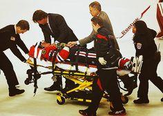 Broke my heart :(