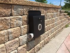 MPB933WHB The New Vertical Lockable Mailboxes Painted Bla... https://www.amazon.com/dp/B01F0SCA2W/ref=cm_sw_r_pi_dp_K.2Bxb0MBASWH