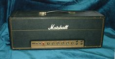 MARSHALL JTM 100 SUPERLEAD from www.ampaholics.org.uk