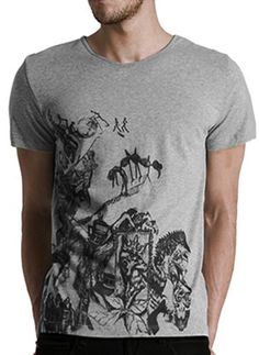 Cool Tshirt Design Ideas clothing inspiration Cool Tshirt Designs Ideas Google Search