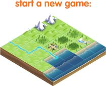 Awesome!! Interactive game to teach about energy