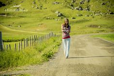 DSC8555 Lofoten, Photoshoot, Design, Photo Shoot, Photography