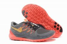 best service 89d81 a8009 Shop Hot Nike Roshe Run Shoes from nike top ten store with Fast Shipping  And Easy Returns Womens Nike Free 2014 Charcoal Orange Running Shoes Nike  Free -