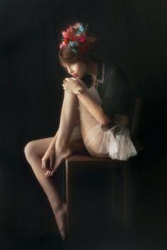 Vivienne Mok