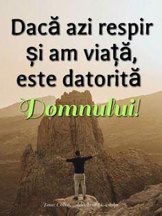 Jesus Loves You, God Jesus, Love You, Biblia, Te Amo, Je T'aime, I Love You