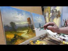 Pictura in culori ulei tehnica in cutit Knife Painting, Art Gallery, Make It Yourself, Stele, Mary, Paintings, Art Museum, Paint, Fine Art Gallery