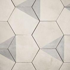 marrakech-design-cement-tiles-casa-tiles-in-milk-dove.jpg (736×736)