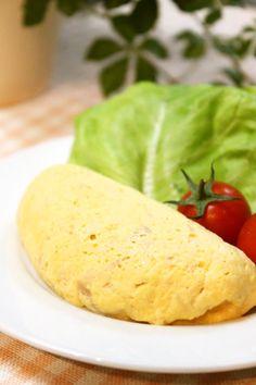 料理が面倒な日に♡5分以下で作れる「ラクおかず」10選 - LOCARI(ロカリ) Cooking Tips, Cooking Recipes, No Cook Meals, Bento, Cornbread, Lunch Box, Food And Drink, Yummy Food, Cheese