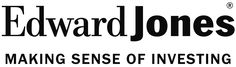 edward jones - Google Search