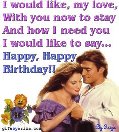 birthday quotes -
