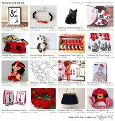 https://www.etsy.com/it/treasury/MTMwOTIxMjB8MjcyNzY3NTI0Ng/you-me-and-the-cat