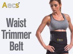 517e524d6e Sweet Sweat Premium Waist Trimmer for Men   Women. Includes Free Sample of  Sweet Sweat Workout Enhancer! for Like the Sweet Sweat Premium Waist Trimmer  for ...