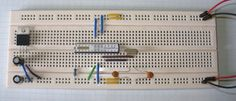 "Tutorial - build your own ""breadboard Arduino"" | Freetronics"