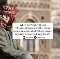 Prophet Muhammad (peace by upon him) Prophet Muhammad Quotes, Hadith Quotes, Muslim Quotes, Religious Quotes, Qoutes, Saw Quotes, Quotes To Live By, Life Quotes, Daily Quotes