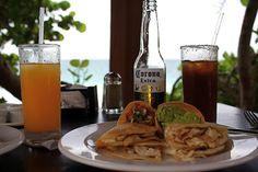 Your Lifestyle Guide: HOTEL LOVE: Mezzanine Tulum, Mexico