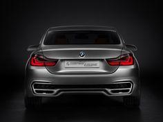 2014 Bmw 550i Release Date | Car Inspiration | Car Inspiration 2014